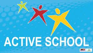 activeSchoolFlag
