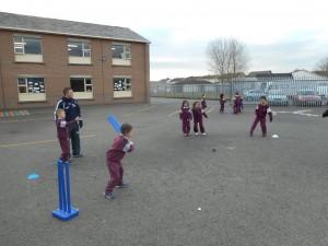 Cricket 011