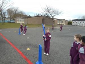 Cricket 014