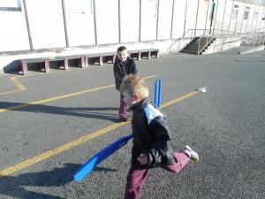 Cricket 031